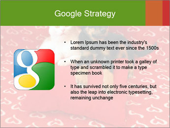 0000071640 PowerPoint Templates - Slide 10
