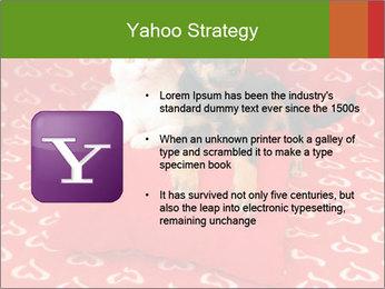 0000071640 PowerPoint Templates - Slide 11