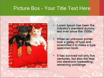 0000071640 PowerPoint Templates - Slide 13
