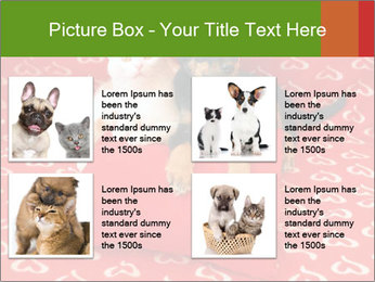 0000071640 PowerPoint Templates - Slide 14
