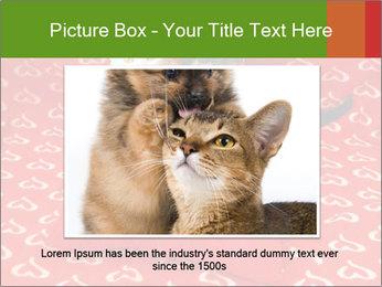 0000071640 PowerPoint Templates - Slide 15