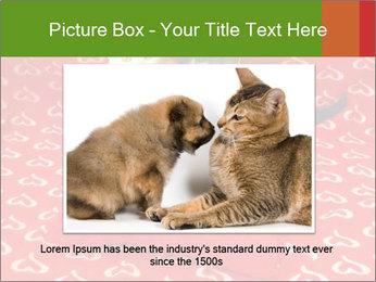 0000071640 PowerPoint Templates - Slide 16