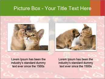 0000071640 PowerPoint Templates - Slide 18
