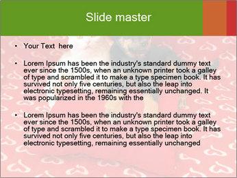 0000071640 PowerPoint Templates - Slide 2