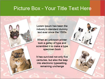 0000071640 PowerPoint Templates - Slide 24