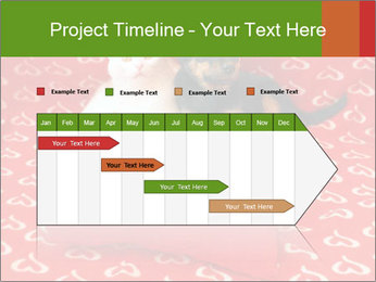 0000071640 PowerPoint Templates - Slide 25