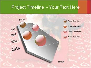 0000071640 PowerPoint Templates - Slide 26