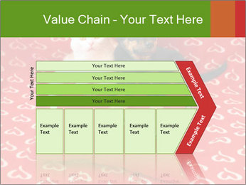 0000071640 PowerPoint Templates - Slide 27
