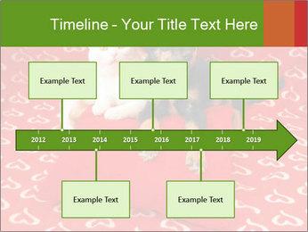 0000071640 PowerPoint Templates - Slide 28