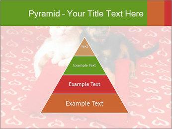 0000071640 PowerPoint Templates - Slide 30