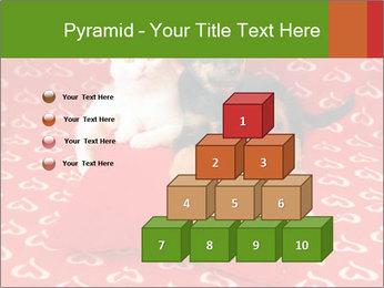 0000071640 PowerPoint Templates - Slide 31