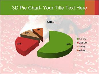 0000071640 PowerPoint Templates - Slide 35