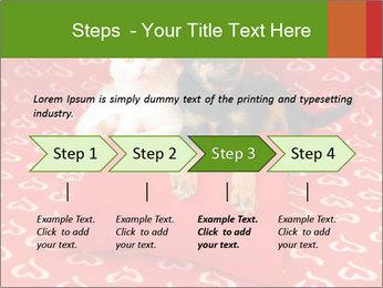 0000071640 PowerPoint Templates - Slide 4