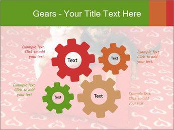 0000071640 PowerPoint Templates - Slide 47
