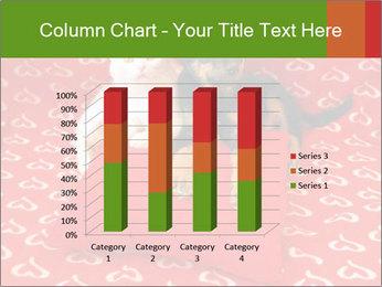 0000071640 PowerPoint Templates - Slide 50