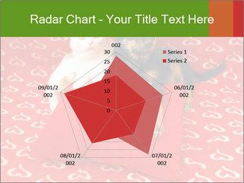 0000071640 PowerPoint Templates - Slide 51