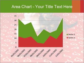0000071640 PowerPoint Templates - Slide 53