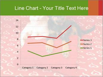 0000071640 PowerPoint Templates - Slide 54