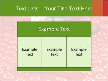 0000071640 PowerPoint Templates - Slide 59