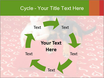 0000071640 PowerPoint Templates - Slide 62