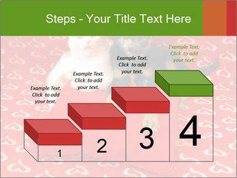 0000071640 PowerPoint Templates - Slide 64