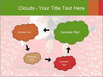 0000071640 PowerPoint Templates - Slide 72