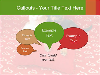 0000071640 PowerPoint Templates - Slide 73