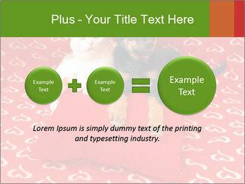 0000071640 PowerPoint Templates - Slide 75