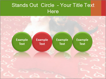 0000071640 PowerPoint Templates - Slide 76