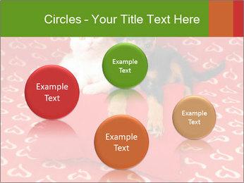 0000071640 PowerPoint Templates - Slide 77