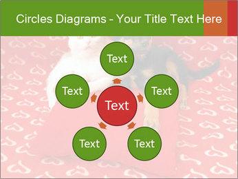 0000071640 PowerPoint Templates - Slide 78