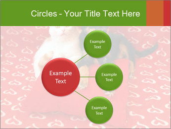 0000071640 PowerPoint Templates - Slide 79