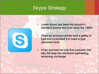 0000071640 PowerPoint Templates - Slide 8