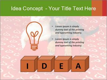 0000071640 PowerPoint Templates - Slide 80
