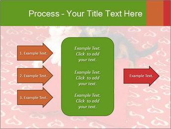 0000071640 PowerPoint Templates - Slide 85