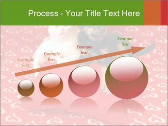 0000071640 PowerPoint Templates - Slide 87