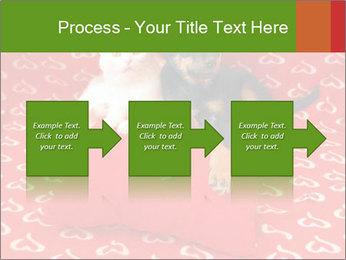 0000071640 PowerPoint Templates - Slide 88
