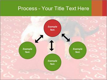 0000071640 PowerPoint Templates - Slide 91