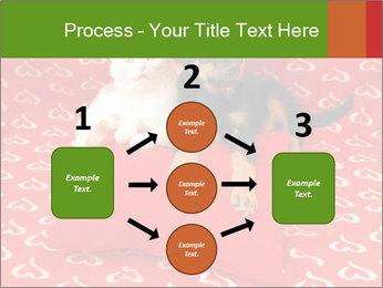 0000071640 PowerPoint Templates - Slide 92