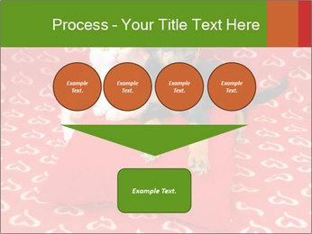 0000071640 PowerPoint Templates - Slide 93