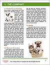 0000071640 Word Template - Page 3