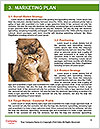 0000071640 Word Templates - Page 8