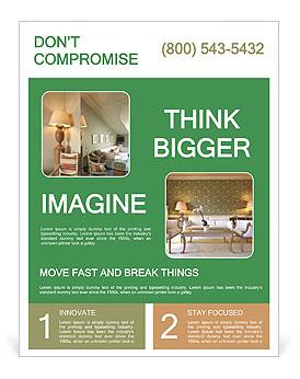 0000071641 Flyer Templates
