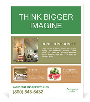 0000071641 Poster Template