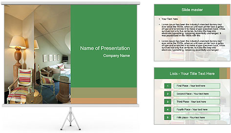 0000071641 PowerPoint Template