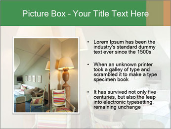 0000071641 PowerPoint Templates - Slide 13