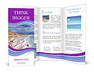 0000071642 Brochure Template