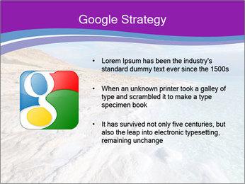 0000071642 PowerPoint Templates - Slide 10