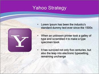 0000071642 PowerPoint Templates - Slide 11