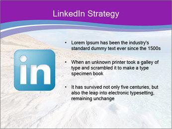 0000071642 PowerPoint Templates - Slide 12